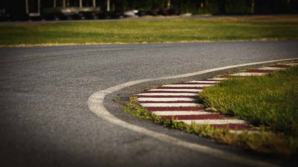 Vei_asfalt