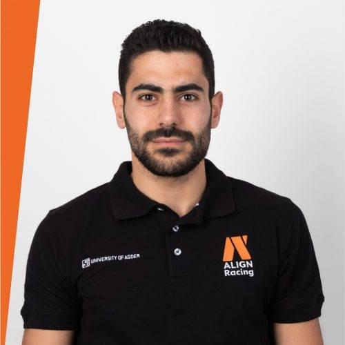 Mohammad Nejeeb