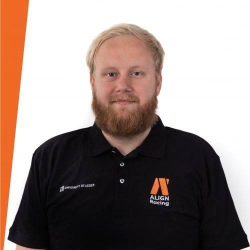 Iver Sørensen