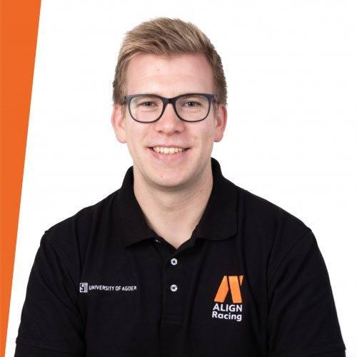 Ådne Carlsen