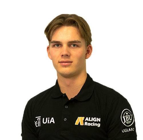 Jørgen Henriksen