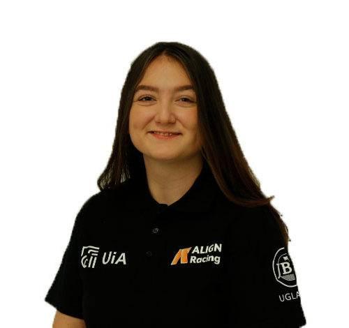 Lise Valvik