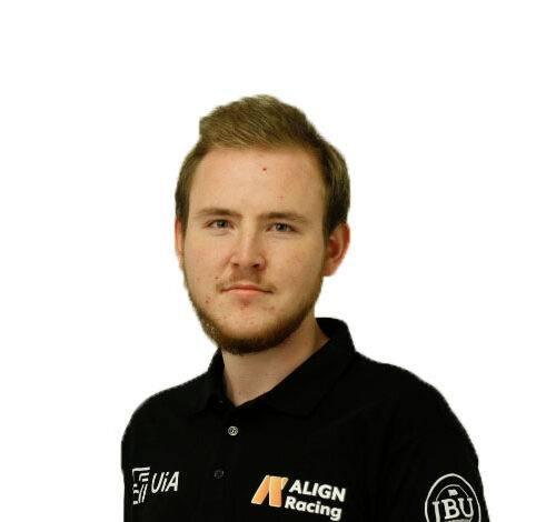 Simon Erik Nylund