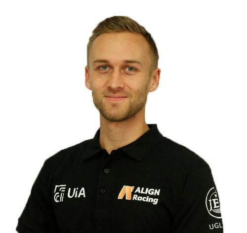 Bjørn Olav Karlsen