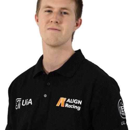 Andre Olsen